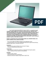 Fujitsu Siemens v5505 Eec3e3aa 20ef 4c07 911c 540b7c99b3d0