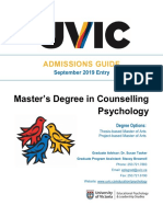 Counselling Admissions Guide 2019 Entry.pdf