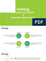 FF0193 01 Free Five Steps Concept Powerpoint