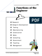 Week 1 Sessions 1-2 Slides 1-13 The Field of Engineering Management.pdf