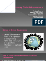 Contemporary-Global-Governance-1.pptx