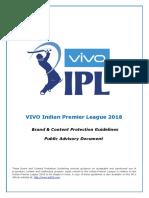 CII.ipl.Brand 0ContentProtectionGuidelines Final