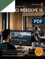 DaVinci-Resolve-15-Definitive-Guide.pdf