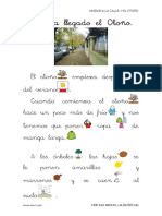 UNIDAD-2-LA-CALLE-Y-EL-OTOÑO.pdf