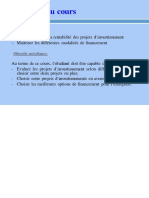 Cours Finance S5.pdf