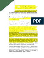 Labor law doctrines.docx