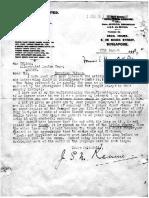 Carter_notes_TAA_i_2_10_01.pdf
