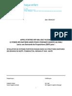 AO 9133480 SANTE Installation systemes photovoltaiques - Copy (2).docx
