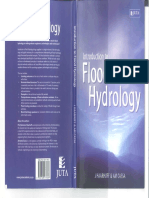 Introduction to Flood Hydrology - 2009.pdf