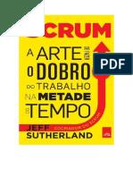 ScrumPlatoon.pdf