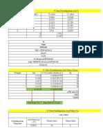 Analisis Instrumentasi Kadar Cu Inding