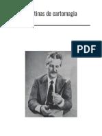 Carta corporativa.pdf