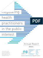 AHPRA---Annual-Report---Regulating-health-practitioners-in-the-public-interest---Annual-Report-2012-13.PDF