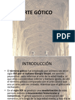 Miarquitecturagótica2014-2015.pdf
