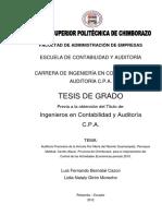 82T00174.pdf