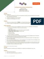 prelevement-d-urine_0 (2).pdf