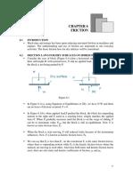 CHAPTER 6-Friction.pdf