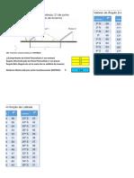 Aula 7B - mod_1 - Planilha de Cálculo da Distância Mínima entre Painéis para evitar Sombreamento.xls