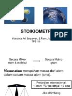 2. STOIKIOMETRI (KONSEP MOL).pdf