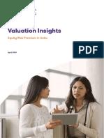valuationinsights_newequitypremium