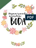 AGENDA PARA BODA  A5 2018-2020.pdf