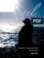 Angel - Ramon Lara Garces __Klauss_