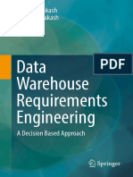 [Naveen Prakash, Deepika Prakash] Data Warehouse R(Book4you.org)