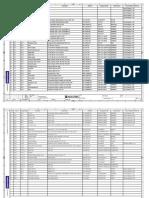 samples_iec_english_2.pdf