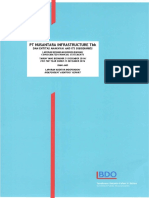 2014_audit_financial.pdf