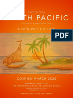 South Pacific Poster.pdf