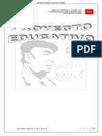 WEB PROYECTO EDUCATIVO 18-19.pdf
