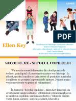 Ellen Key - Secolul copilului - Madalina.pdf