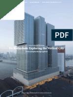 De-Rotterdam Book Seminar