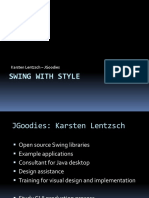 Swing with Style.pdf