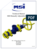 Technical Manual Adjustable Choke MANUAL006-1.pdf