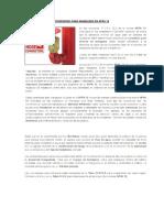 CONEXIONES PARA MANGUERAS NFPA 13.pdf