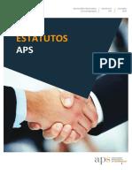 _ESTATUTOS DA ASSOCIAÇÃO PORTUGUESA DE SEGURADORES_outubro 2015.pdf