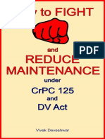 how-to-fight-maintenance.pdf