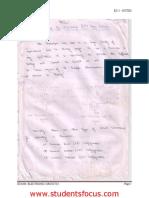106361_2013_regulation.pdf