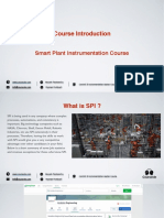 ISA 5-1 Instrumentation Symbols and Identification