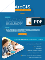 ArcGIS Completo