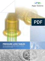 82498733_Pressure_Loss_Tables.pdf