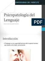 psicopatologadellenguaje-150831183638-lva1-app6891.pdf