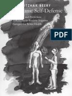 SHAMANIC SELF DEFENSE- BOOK.pdf