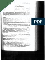 Brown, Matysiak Chapter 8 Appendix(2)