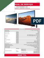 MANUAL+DE+SERVICO+TV+LCD+L48S4700+E+L55S4700+NE+789178 (1).pdf