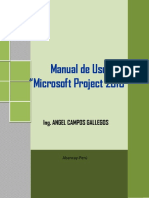 Manual-Del-Ms-Project-2010-Capci.pdf