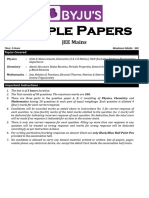 JEE-Mains-Sample-Paper-1.pdf