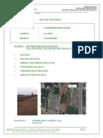 INFORME 05-2018  CONDOMINIO DON CESAR LA CRUZ.pdf