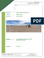 Informe 02-2019 Empréstito e2 Early Spence